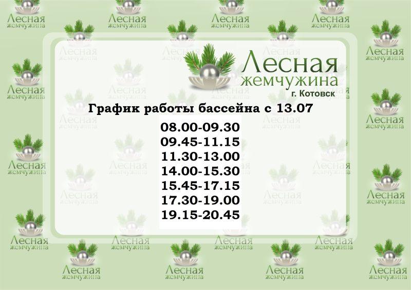 grafik_basseyna_2020.jpg